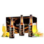 Bier bedrucken als hochwertiges private label bier